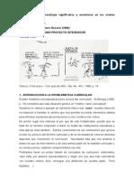 """SANJURJO Aprendizaje Significativo y Enseñanza en Los Niveles en Los Niveles Medios y Superior"""""""