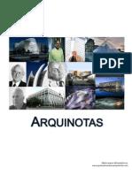 2ano_arquinotass