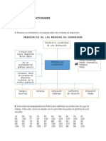 Trabajo Colaborativo 2_Estadistica descriptiva.docx
