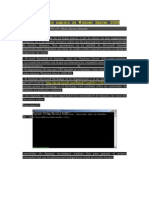 Renombrando Un Dominio en Windows Server 2008