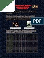 la_utilizacion_de_la_tecnica_de_la_garra_en_el_kung_fu.pdf