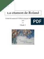 niv 3 - la chanson de roland.pdf