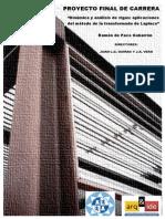 dinamica de vigas.pdf