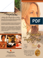 mangwanani brochure royal elephant