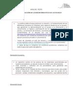 PROYECTO-PESTA-2