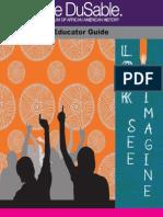 Educator Guide New 2015