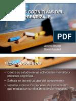Teoría Cognitiva.pdf