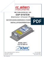 ESP_User_manual_rev_C.pdf