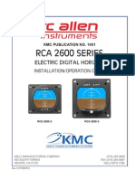 RCA2600_user_manual_rev_c.pdf