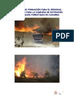 ProgramaFormacion Basica Forestal Contratados