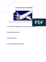 97-g-005 - Interior Inspection Guidelines.pdf