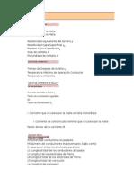 120965523-Como-calcular-la-malla-de-puesta-a-tierra-para-subestaciones-electricas 10ABR13.xlsx