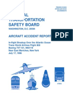 AAR0003 - AIRCRAFT ACCIDENT REPORT.pdf