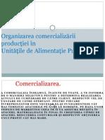 Organizarea comercializării.pptx