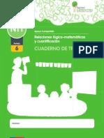 Recurso Cuaderno de Trabajo 04072013053803