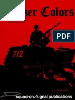 (1978)Panzer Colors-Bruce Culver,Bill Murphy - Copie.pdf
