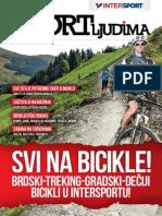 biciklizam_2014