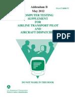 Addendum_B_ATP_Sup_7C.pdf