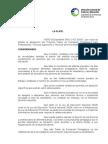 Rdis[1][1] 363-07Despachotray Formac Pedagóg