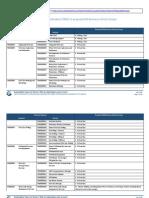 TR-GRI.pdf