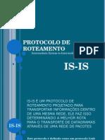 Protocolo de Roteamento.pptx
