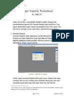 belajar mapinfo.pdf