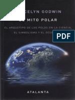 Goldwin-El Mito Polar