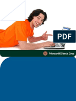 Manual d Ban Cap or Internet