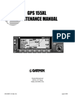GPS155XLTSO_MaintenanceManual.pdf