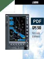 GPS-500 Pilots Guide.pdf