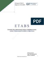 Manual9.5.pdf