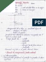 Curs Managementul forajului.PDF