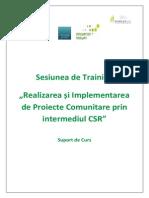 Suport_de_curs_APL.pdf