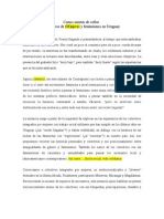 Articulo Mujeres CP5