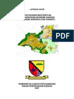 Agropolitan Ciwidey.pdf