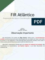FIR Atlântico