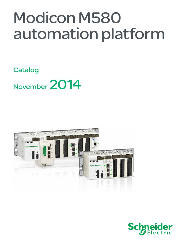 1509762196 modicon m580 automation platform catalogue secure digital  at bayanpartner.co