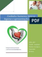 UFCD_3517_Cuidados humanos básicos - higiene e apresentação pessoal_índice.pdf