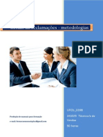 UFCD_0398_Gestão de reclamações - metodologias_índice.pdf