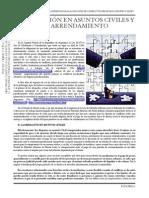 mediacion-civil.pdf