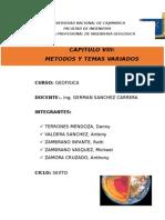 CAPITULO VIII TEMAS VARIADOS.docx