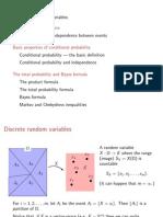 L2(1).pdf