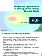 NIST-AHSS-Workshop-Joining-Feng-v3-final.pdf