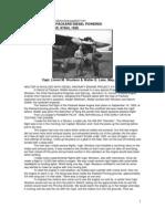 Packard Diesel Aircraft