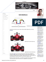Roll Stabilizers.pdf