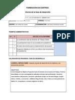Informefasedesarrollo 151811FC27.pdf