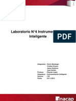 Lab4 in Inteligente 24.11.14