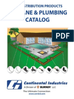 Plumbing and Propane Catalog