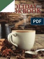 2012+Holiday+Cookbook.pdf