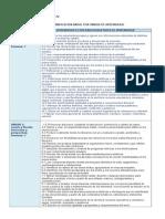 PA Lenguaje IV 2014 (3)
